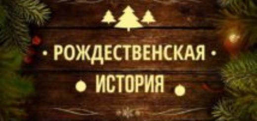 466348_artisty_iz_ssha_proveli_v_belgorode_dnest.jpeg