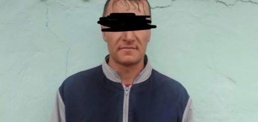 466723_masove_vbivstvo_v_odeskij_oblasti_policij.jpeg