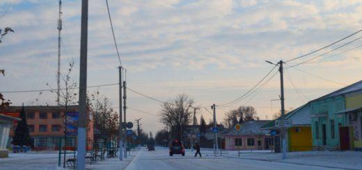 466843_rozhdestvenskaja_avto_foto_progulka_po_za.jpeg