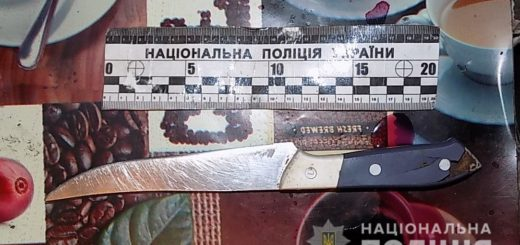 466957_pod_odessoj_vo_vremja_prazdnovanija_rozhd.jpeg