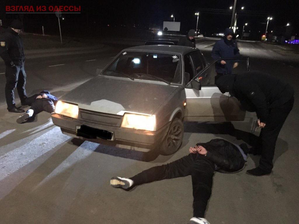 467044_v_odesskoj_oblasti_muzhchinu_pohitili_za_.jpeg