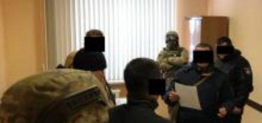 467095_v_odesse_zaderzhali_podpolkovnika_policii.jpeg