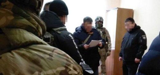 467119_v_odesi_vikrili_nachalnika_policiji_jakij.jpeg