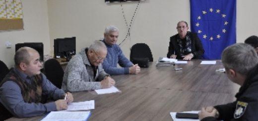 467184_pozhary_v_bolgradskom_rajone_v_2018_godu_.jpeg