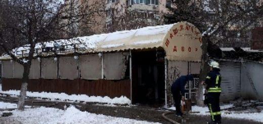 467223_spasateli_tushili_pozhar_v_odesskom_kafe_.jpeg