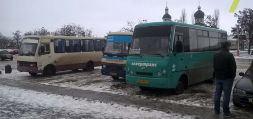 467319_nepogoda_v_odesskoj_oblasti_trassa_juzhny.jpeg