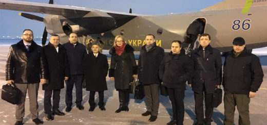 467461_ombudsmen_ukrainy_vstretitsja_v_odesse_s_.jpeg