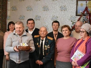 467581_uchastnik_partizanskogo_dvizhenija_na_sev.jpeg