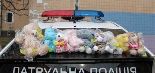 467653_patrulnye_odessy_prodolzhajut_darit_detja.jpeg