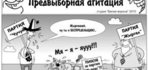 467716_mestnaja_vlast_tatarbunar_ogranichila_mes.jpeg