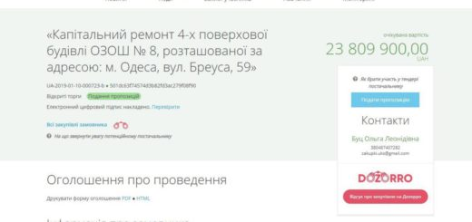 467812_sistema_snegotajanija_i_obshirnye_gazony_.jpeg