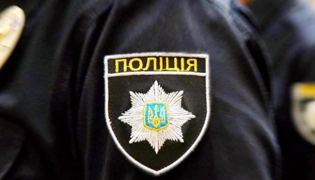 467893_v_odesi_zatrimali_molodikiv_jaki_obkradal.jpeg