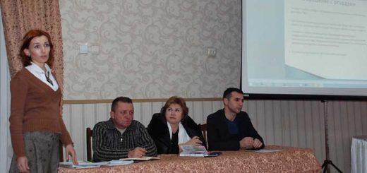 467932_v_bolgrade_obsudili_novye_pravila_blagous.jpeg