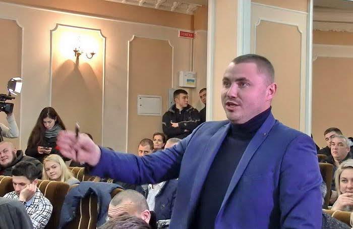 467953_aktivist_iz_odesskoj_mjerii_otpravlen_v_s.jpeg