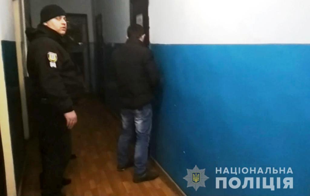 467958_v_odesskoj_oblasti_muzhchina_v_hode_draki.jpeg