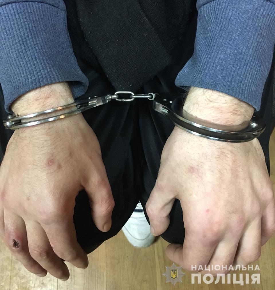 468020_odesskaja_oblast_pravoohraniteli_zaderzha.jpeg