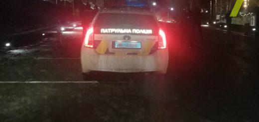468101_posle_potasovki_na_strojke_gde_pogib_rabo.jpeg