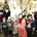 468146_odesskaja_oblast_samye_malenkie_prihozhan.jpeg