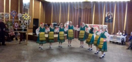 468254_v_kulevche_saratskogo_rajona_sostojalis_r.jpeg