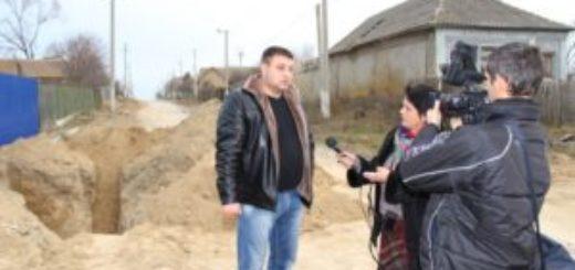 468467_selskij_golova_nagornogo_renijskogo_rajon.jpeg