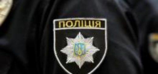 468506_odesskaja_policija_zaderzhala_grabitelej_.jpeg