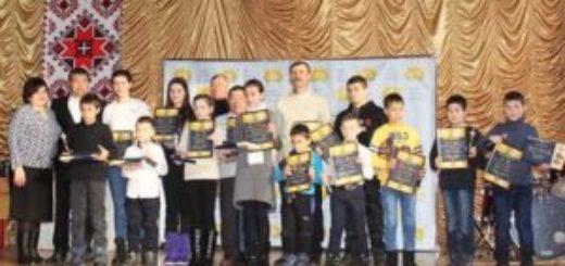 468560_v_izmaile_nagradili_sportsmenov_bolgradsk.jpeg