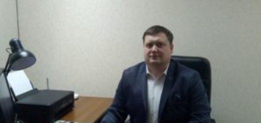 468575_stepanov_naznachil_novogo_nachalnika_sluz.jpeg