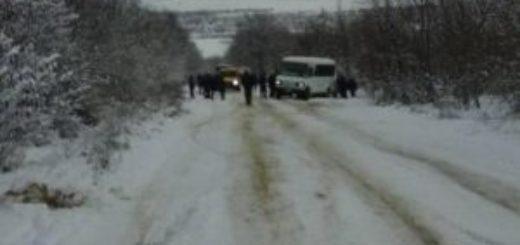 468626_v_tarutinskom_rajone_rejsovye_avtobusy_i_.jpeg