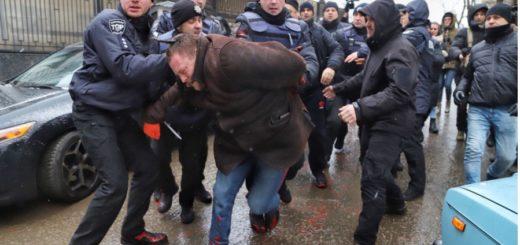 468653_v_odesi_policija_zatrimala_aktivistiv_za_.jpeg