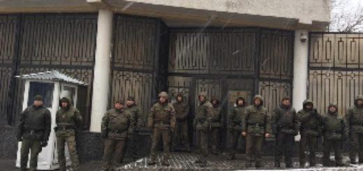 468671_policija_zaderzhala_dvoih_uchastnikov_akc.jpeg