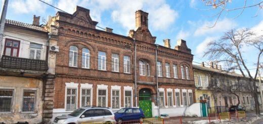468680_okrainy_blizhnej_moldavanki_arhitektura_n.jpeg