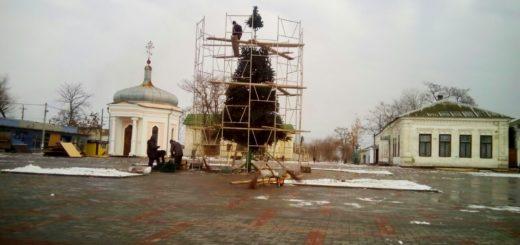 468689_prazdniki_zakonchilis_v_kilii_demontiruju.jpeg
