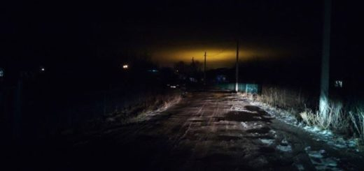 468743_v_odesskoj_oblasti_roditeli_nedogljadeli_.jpeg