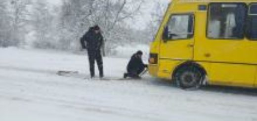 468830_v_odesskoj_oblasti_passazhirskij_avtobus_.jpeg