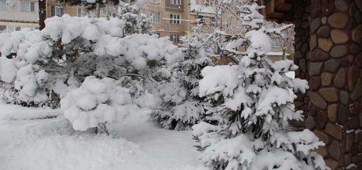 468881_bolgrad_v_snezhnom_odejanii_fotoreportazh.jpeg