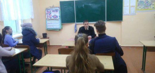 468959_izmailskie_spasateli_vstretilis_so_shkoln.jpeg
