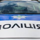 468986_v_odeskij_oblasti_znajdeno_povishenim_vod.jpeg
