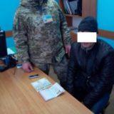 469013_v_bolgradskom_rajone_moldavanin_pytalsja_.jpeg