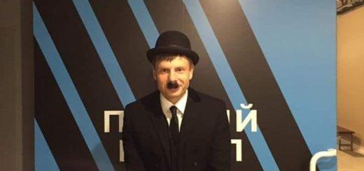 469130_narodnyj_deputat_ukrainy_pojavilsja_v_prj.jpeg