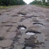 469136_v_tekuwem_godu_v_tatarbunarskom_rajone_za.jpeg