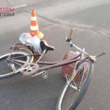 469145_v_odesse_voditel_na_bmw_sbil_velosipedist.jpeg
