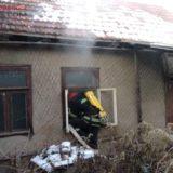 469166_v_odesskoj_oblasti_pri_pozhare_pogib_pens.jpeg