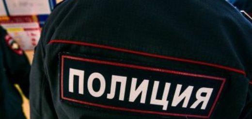 469379_zhitel_odesskoj_oblasti_na_tri_goda_popad.jpeg