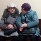 469391_hochemo_pobazhati_wob_truhanov_siv_za_gra.jpeg