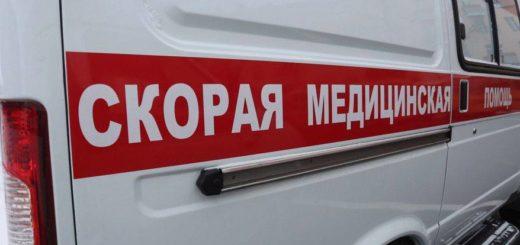 469493_odesskie_pozharnye_spasli_postradavshego_.jpeg