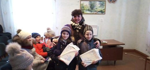 469526_v_shabo_belgorod_dnestrovskogo_rajona_poz.jpeg