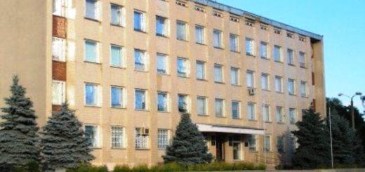 469577_v_bolgradskom_rajone_obsudili_perspektivy.jpeg