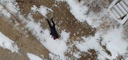 469934_podrobnosti_samoubijstva_parnja_v_odessko.jpeg