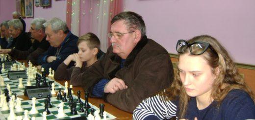 470009_v_izmaile_tradicionnyj_shahmatnyj_turnir_.jpeg