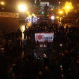 470106_sos_odesa_u_20_mistah_ukrajini_zapalili_v.jpeg